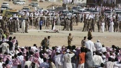 Photo of Saudi Regime moving to execute dozens of dissidents as crackdown intensifies