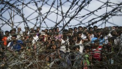 Photo of Rohingya still face genocide in Myanmar: UN