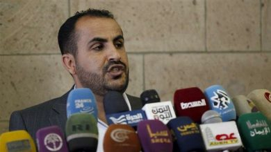 Photo of Saudi, allies must pay the price for spilling Yemenis' blood: Ansarullah