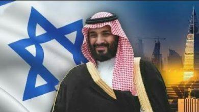 Photo of Aramco attacks blow to MbS wishful plans for modernizing Saudi Arabia