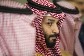 Photo of Le Monde Describes Yemeni Attack on Saudi's Aramco as Terrible Humiliation to Bin Salman