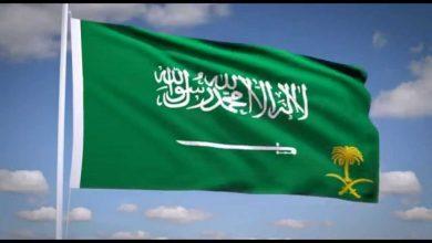 Photo of Fitch Downgrades Saudi Arabia's on Rising Geopolitical Risk