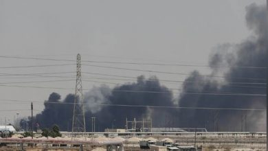 Photo of Saudi Aramco to Delay Some of PetroChina's October Oil Loadings after Attacks