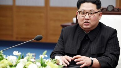 Photo of If US toys with old scenario, talks will fail: North Korea