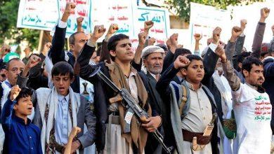Photo of 'Shocked' Saudi regime views Houthi truce 'positively'