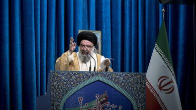 Photo of Senior Cleric Warns Turkey Against Grave Consequences of Attacking Syria
