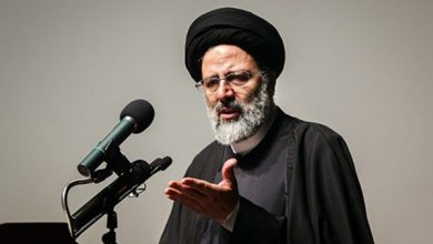 Photo of Iran's Judiciary Chief Warns of ISIL's Revival Due to Turkey's Incursion into Syria