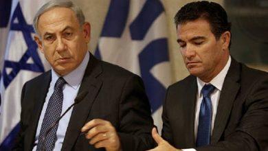 Photo of Zionist assasination gang Mossad chief admits to having 'prestigious' assassination list