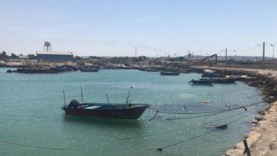 Photo of Saudi Regime frees 19 Iranian fishermen
