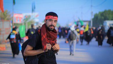 Photo of Photos- Roads to Karbala
