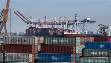 Photo of US economists more pessimistic, citing trade as major risk: Survey