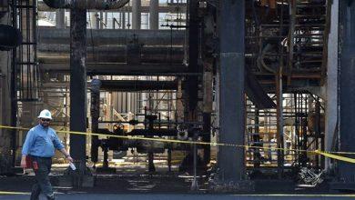 Photo of Attacks on Aramco facilities to hit Saudi growth this year: World Bank