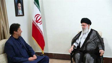 Photo of Proper end to Yemen war can have positive impact on region: Imam Ayatollah Khamenei