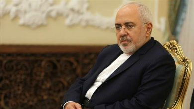 Photo of Iran ready for talks with Riyadh if it stops killing civilians: FM Zarif
