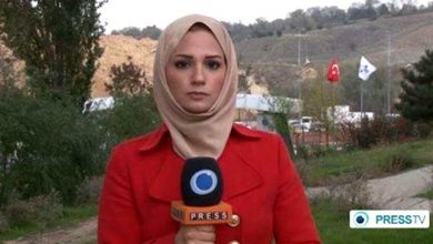 Photo of Five years on suspicious 'accident' killing Press TV journalist Shim who revelaed Turkish Govt.'s direct support to terrorists in Syria