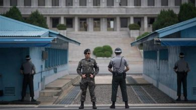 Photo of US responsible if Korea talks break down: Pyongyang