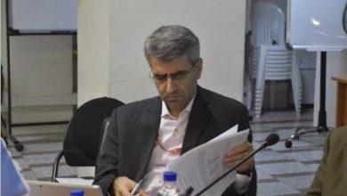 Photo of Envoy: US Sanctions against Iran Violating Human Rights