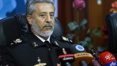 Photo of Iran, Pakistan Weigh Plans to Enhance Military Ties