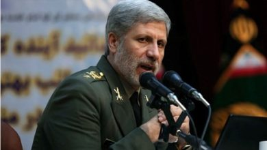 Photo of DM: Iran Ready to Share Demining Experiences with Other States