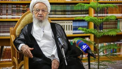 Photo of Iranian Cleric: Takfirism Most Dangerous Threat to Muslim World