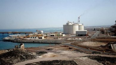 Photo of UAE using gas facility run by Total as secret prison in Yemen: Le Monde