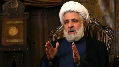 Photo of Hezbollah will have proactive role in future Lebanese government: Official