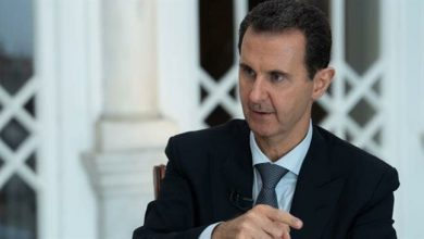 Photo of President Assad: Liberating northern Syria from Kurds 'ultimate goal'
