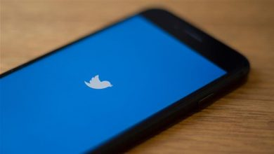 Photo of Twitter workers charged with spying on Saudi critics at Riyadh order