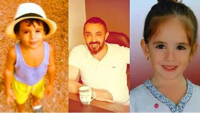 Photo of A family of 4 killed themselves due to poverty in Turkey