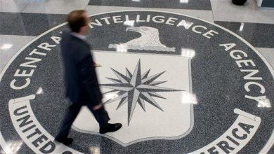 Photo of CIA death squads operate globally