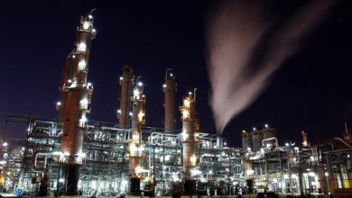 Photo of Iran's sale of LPG through local bourse hits new high