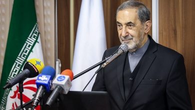 Photo of Iran Opposed to Formation of Buffer Zone in Syria by Foreigners: Velayati