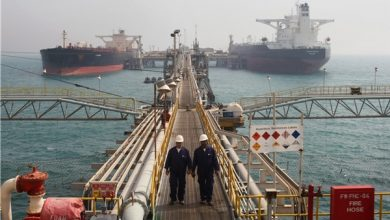 Photo of Official: US to Fail to Find Iran's New Ways for Selling Crude