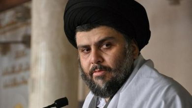Photo of In a threatening statement: Muqtada al-Sadr urges US to pull out soldiers from Iraq