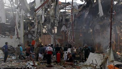 Photo of Exclusive: Saudi regime bogged down in Yemen, says Sana'a envoy to Iran