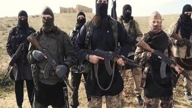 Photo of ISIL attack on prisons a new plot against Iraq