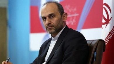 Photo of Senior IRIB official: Iran, Russia media should battle US-led unilateralism