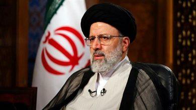Photo of Iran Judiciary chief: Riot losses should be compensated