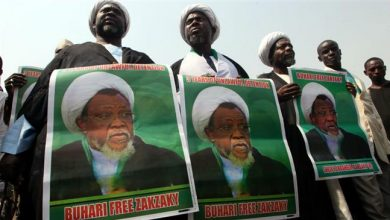 Photo of Nigeria's Zakzaky: A religious figure in deadly thrall to government