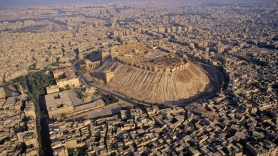 Photo of Iran to build over 30,000 housing units in Syria to help with reconstruction