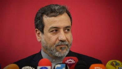 Photo of Iran opposes Japan plan to dispatch Self-Defense Forces to Middle East: Deputy FM