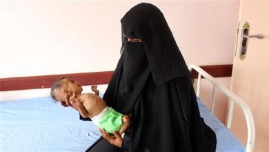 Photo of Amid escalating conflict in southern Yemen, intl. humanitarian agencies stop work