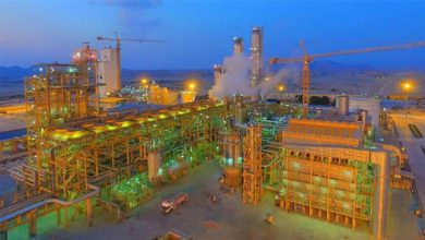 Photo of Iran's methanol exports continue despite sanctions