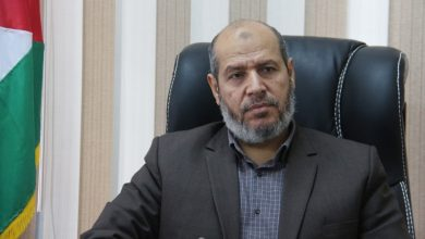 Photo of Hamas Can Shower 'israeli' Cities with Rockets for Months: Official