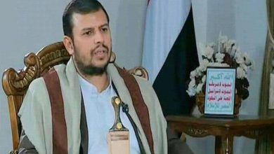 Photo of Sayyed Houthi Receives UN Envoy, Stresses Need to End Yemenis Sufferings