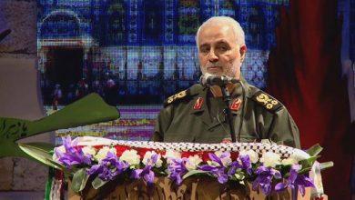 Photo of Yemenis condemn US assassination of top Iranian commander