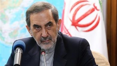 Photo of Velayati: Region will turn into new Vietnam if US refuses to leave