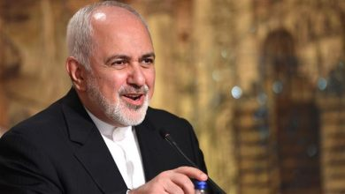 Photo of Iran's Zarif hits back at Saudi official over 'normal state' remarks