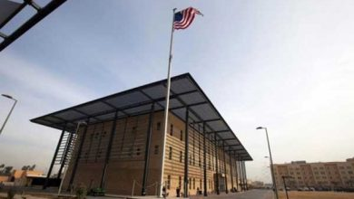 Photo of Iraqi Hezbollah: Closure of US Embassy Next Step after Parliament Vote