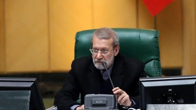 Photo of US 'Deal of Century' Outcome of Divisions among Muslim Countries: Iran's Larijani